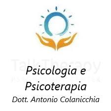 psicologo roma logo